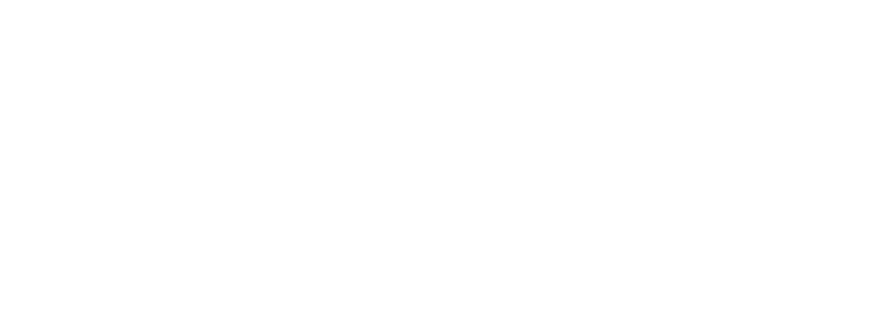 Rebel Barbers Medellin